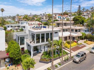 Photo 54: POINT LOMA House for sale : 3 bedrooms : 4584 Leon St in San Diego