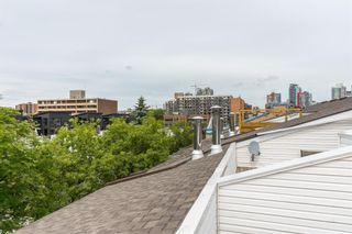 Photo 25: 406 1732 9A Street SW in Calgary: Lower Mount Royal Apartment for sale : MLS®# A1046290