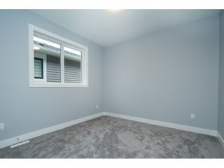 Photo 16: 23112 135 Avenue in Maple Ridge: Silver Valley House for sale : MLS®# R2389731