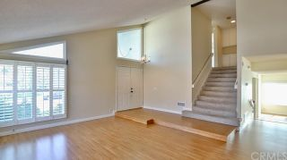 Photo 3: 22111 Apache Drive in Lake Forest: Residential for sale (LN - Lake Forest North)  : MLS®# PW21041916