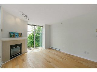 "Photo 7: 503 8460 GRANVILLE Avenue in Richmond: Brighouse South Condo for sale in ""CORONADO BY CONCORD"" : MLS®# V1131219"