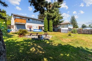 Photo 23: 600 22nd St in : CV Courtenay City House for sale (Comox Valley)  : MLS®# 880117