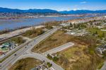 Main Photo: 11456 124 Street in Surrey: Bridgeview Land for sale (North Surrey)  : MLS®# R2563442