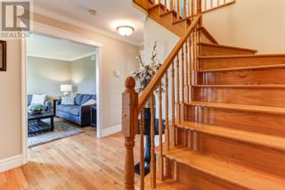 Photo 10: 19 Goldeneye Place in Mount Pearl: House for sale : MLS®# 1237845