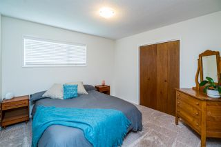 Photo 12: 112 MCQUEEN Crescent in Prince George: Highland Park House for sale (PG City West (Zone 71))  : MLS®# R2393780
