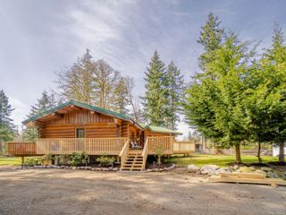Photo 14: 2149 Quenville Rd in : CV Courtenay North House for sale (Comox Valley)  : MLS®# 871584