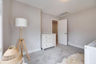 Photo 36: 16139 17 Avenue in Edmonton: Zone 56 House for sale : MLS®# E4241128