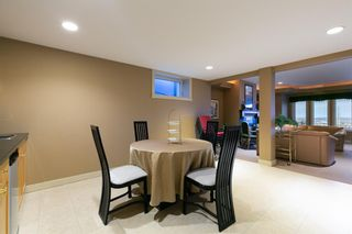 Photo 32: 99 Arbour Vista Road NW in Calgary: Arbour Lake Detached for sale : MLS®# A1104504