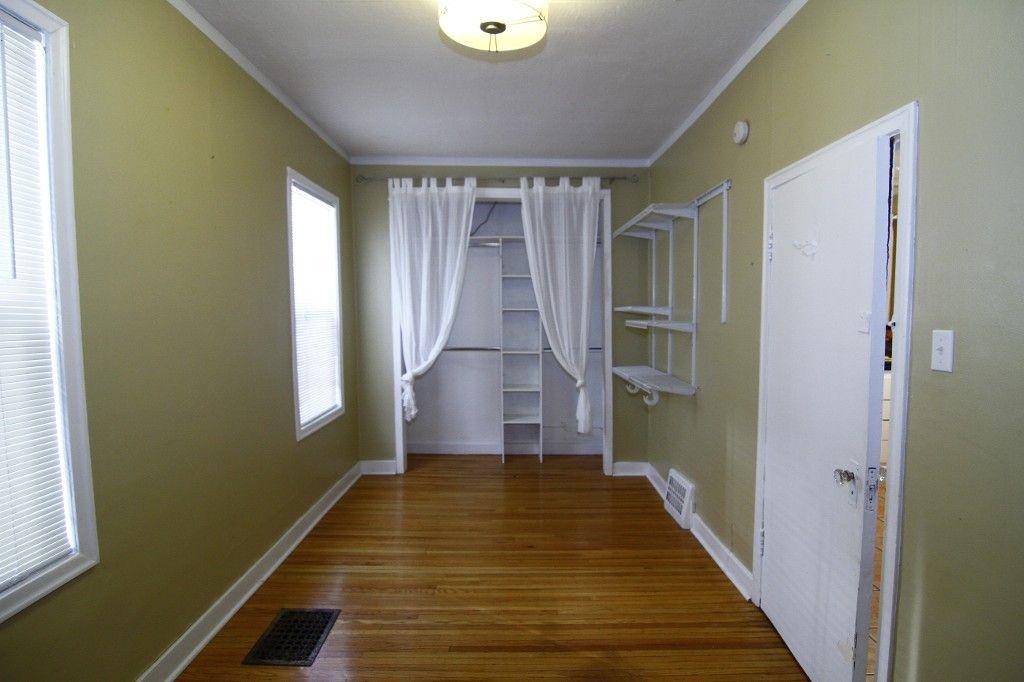 Photo 25: Photos: 486 Craig Street in WINNIPEG: WOLSELEY Single Family Detached for sale (West Winnipeg)  : MLS®# 1321472