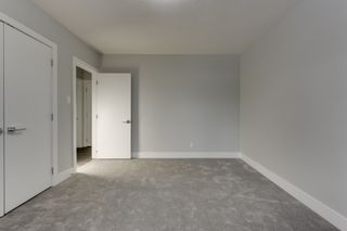Photo 23: 13623 137 Street in Edmonton: Zone 01 House for sale : MLS®# E4238230