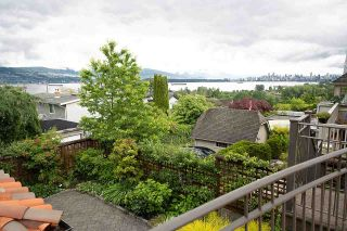 Photo 35: 1788 TOLMIE Street in Vancouver: Point Grey House for sale (Vancouver West)  : MLS®# R2619320