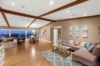 Photo 5: POINT LOMA House for sale : 3 bedrooms : 3528 Hugo Street in San Diego