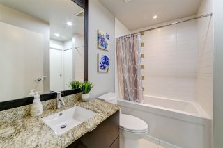 """Photo 14: 2201 7088 18TH Avenue in Burnaby: Edmonds BE Condo for sale in """"Park 360 by Cressey"""" (Burnaby East)  : MLS®# R2555087"""