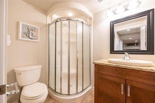 Photo 23: 93 Mardena Crescent in Winnipeg: Van Hull Estates Residential for sale (2C)  : MLS®# 202105532