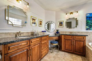 Photo 22: 2422 1 Avenue NW in Calgary: West Hillhurst Semi Detached for sale : MLS®# A1104201