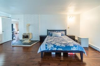Photo 10: 1871 Elmhurst Pl in : SE Gordon Head House for sale (Saanich East)  : MLS®# 874817