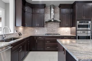 Photo 10: 3016 WATSON Landing in Edmonton: Zone 56 House Half Duplex for sale : MLS®# E4254703