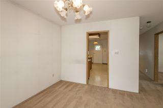 Photo 4: 7944 EDMONDS Street in Burnaby: East Burnaby 1/2 Duplex for sale (Burnaby East)  : MLS®# R2591860