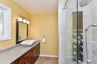 Photo 15: 618 Fernhill Pl in : Es Saxe Point House for sale (Esquimalt)  : MLS®# 845631