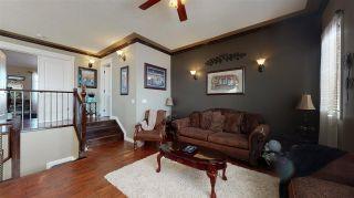 Photo 15: 6035 32 Avenue: Beaumont House for sale : MLS®# E4236035