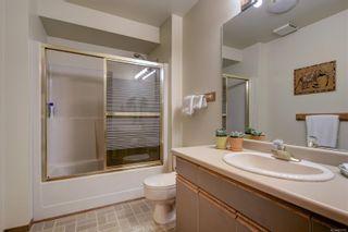 Photo 38: 236 Stevens Rd in : SW Prospect Lake House for sale (Saanich West)  : MLS®# 871772