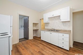 Photo 11: 921 7th Avenue North in Saskatoon: City Park Residential for sale : MLS®# SK866683