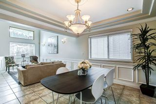 Photo 5: 3267 PLATEAU Boulevard in Coquitlam: Westwood Plateau House for sale : MLS®# R2157487