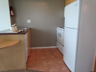 """Photo 7: 1001 1889 ALBERNI Street in Vancouver: West End VW Condo for sale in """"THE LORD STANLEY"""" (Vancouver West)  : MLS®# R2620894"""