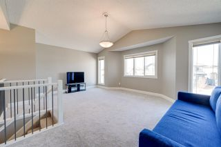 Photo 20: 7741 GETTY Wynd in Edmonton: Zone 58 House for sale : MLS®# E4238653
