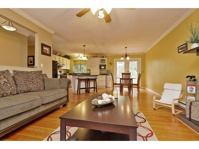 Photo 6: Photos: 35371 WELLS GRAY Avenue in Abbotsford: Abbotsford East House for sale : MLS®# F1439280