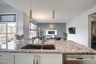 Photo 13: 67 Auburn Glen Heights SE in Calgary: Auburn Bay Detached for sale : MLS®# A1128879