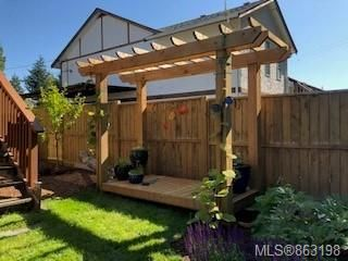 Photo 37: 1917 Cougar Cres in : CV Comox (Town of) House for sale (Comox Valley)  : MLS®# 863198