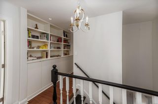 Photo 40: 1741 Patly Pl in : Vi Rockland House for sale (Victoria)  : MLS®# 861249
