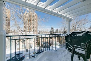 Photo 10: 317 2144 Paliswood Road SW in Calgary: Palliser Apartment for sale : MLS®# A1059319