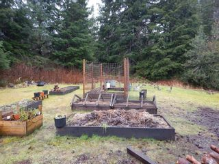Photo 4: 523 Coal Harbour Rd in : NI Port Hardy House for sale (North Island)  : MLS®# 866995