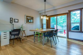 Photo 6: 1230 Painter Pl in : CV Comox (Town of) House for sale (Comox Valley)  : MLS®# 870100