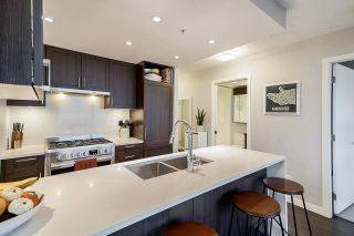 Photo 10: 1909 5470 ORMIDALE Street in Vancouver: Collingwood VE Condo for sale (Vancouver East)  : MLS®# R2624450