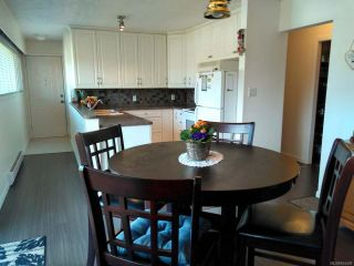 Photo 4: 8397 Faber Rd in PORT ALBERNI: PA Sproat Lake House for sale (Port Alberni)  : MLS®# 834459
