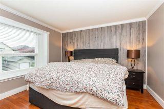 Photo 20: 6754 184 Street in Surrey: Clayton 1/2 Duplex for sale (Cloverdale)  : MLS®# R2592144