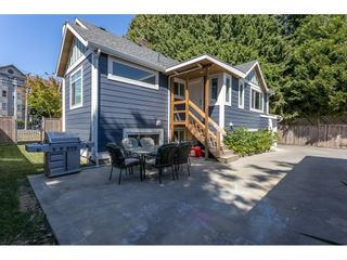 Photo 34: 46690 YALE Road in Chilliwack: Chilliwack E Young-Yale House for sale : MLS®# R2603268