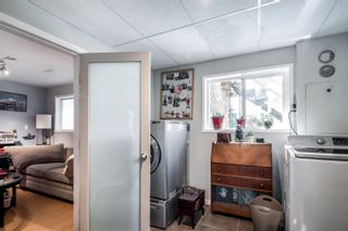 Photo 28: 32740 CRANE Avenue in Mission: Mission BC House for sale : MLS®# R2622660