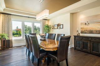 """Photo 18: 22439 96 Avenue in Langley: Fort Langley House for sale in """"FORT LANGLEY"""" : MLS®# R2620052"""