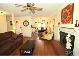 Photo 13: 16284 14 AV in Surrey: King George Corridor Home for sale ()  : MLS®# F1409065