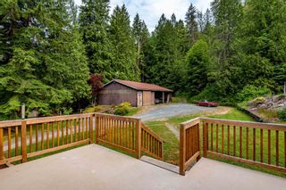 """Photo 3: 49199 CHILLIWACK LAKE Road in Chilliwack: Chilliwack River Valley House for sale in """"Chilliwack River Valley"""" (Sardis) : MLS®# R2597869"""