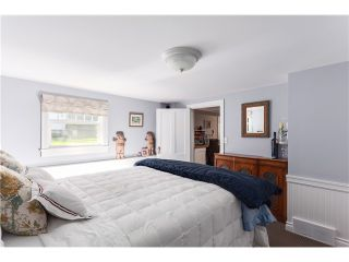 Photo 15: 4464 W 9th Av in Vancouver West: Point Grey House for sale : MLS®# V1087976