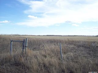 Photo 6: #3. Richardt Grasswood in Grasswood: Farm for sale : MLS®# SK847093