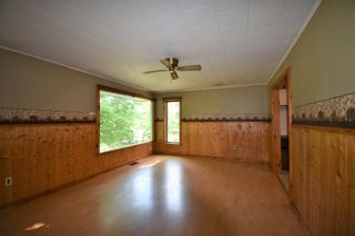 Photo 11: 2149 CLEMENTSVALE Road in Bear River: 400-Annapolis County Residential for sale (Annapolis Valley)  : MLS®# 202116654