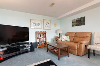 Photo 20: 2460 Costa Vista Pl in : CS Tanner House for sale (Central Saanich)  : MLS®# 855596