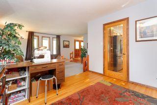 Photo 13: 4953 Homestead Way in : Na Cedar House for sale (Nanaimo)  : MLS®# 870743