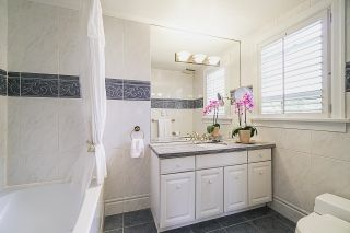 Photo 17: 2588 WALLACE Crescent in Vancouver: Point Grey House for sale (Vancouver West)  : MLS®# R2599733